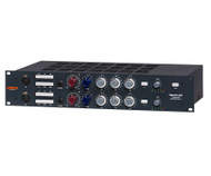 Warm Audio WA273-EQ - www.AtlasProAudio.com