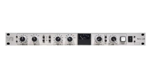 TK Audio BC1Ltd - Large - www.AtlasProAudio.com