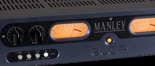 Manley Elop+ Close Up