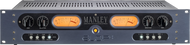 Manley ELOP+ Front View