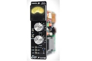Serpent Audio Chimera (thumbnail) - www.AtlasProAudio.com