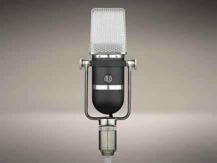AEA KU4 Microphone - AtlasProAudio.com