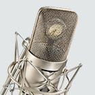 Neumann M149 Tube Microphone