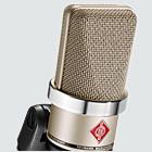 Neumann TLM102 - www.AtlasProAudio.com