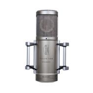 Brauner Classic Microphone - Atlas Pro Audio