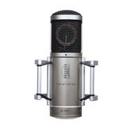Brauner Phanthera Microphone - Atlas Pro Audio