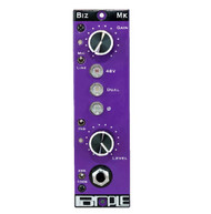 Purple Audio Biz Mk Pre - front - Atlas Pro Audio