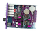 Purple Audio Cans II - inside view - Atlas Pro Audio