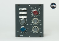 Heritage Audio 1073/500 Module - Front - Atlas Pro Audio