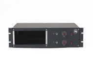 Heritage Audio Rack 2 -front - AtlasProAudio.com