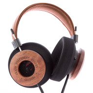 Grado Labs GS1000e Headphones  - AtlasProAudio.com