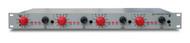 Wunder Audio PAFOURplus - AtlasProAudio.com