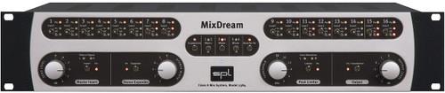 SPL MixDream - front - AtlasProAudio.com