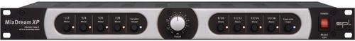 SPL MixDream XP - front - AtlasProAudio.com