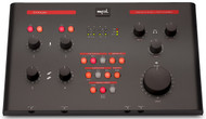 SPL Crimson USB Interface - Black - AtlasProAudio.com