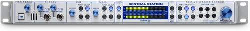 PreSonus Central Station Plus - Front - AtlasProAudio.com