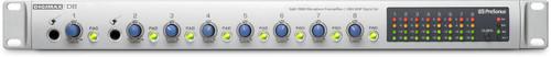 PreSonus DigiMax D8 - Front - AtlasProAudio.com