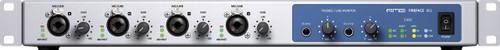 RME Fireface 802 - AtlasProAudio.com