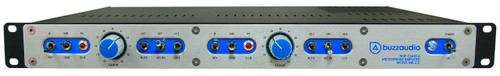 MA-2.2 TX microphone amplifier