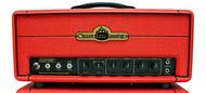 Chandler GAV19T Amp - Front - AtlasProAudio.com