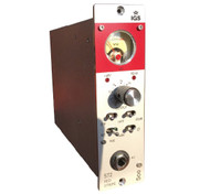 IGS 572 Red Stripe - AtlasProAudio.com