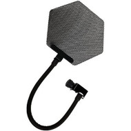 Cascade PF-1 Pop Filter - AtlasProAudio.com