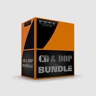 HOFA CD & DDP Bundle - AtlasProAudio.com