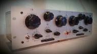 RJR Bax Mastering EQ - angle view - AtlasProAudio.com