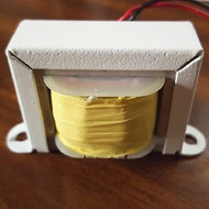 APA - Optional Nickel Output Transformer - www.AtlasProAudio.com