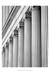 Structural Details III
