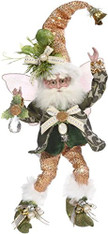 "Mark Roberts Wish Maker Fairy - Small 9.5"" 2016"