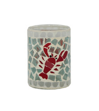 Lobster/Crab Votive