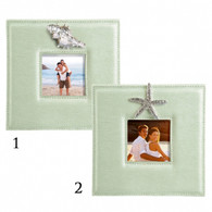 Sea Breeze Frame