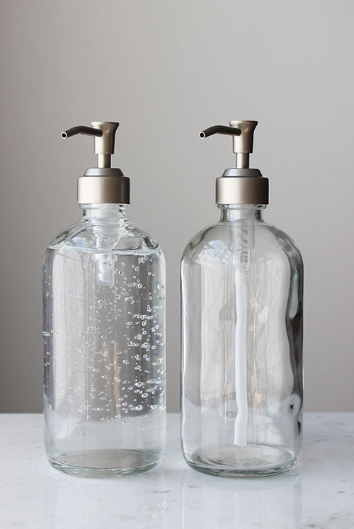 Best Store Bought Natural Liquid Hand Soaps. Best Store Bought Natural Liquid Hand Soaps   Rail19