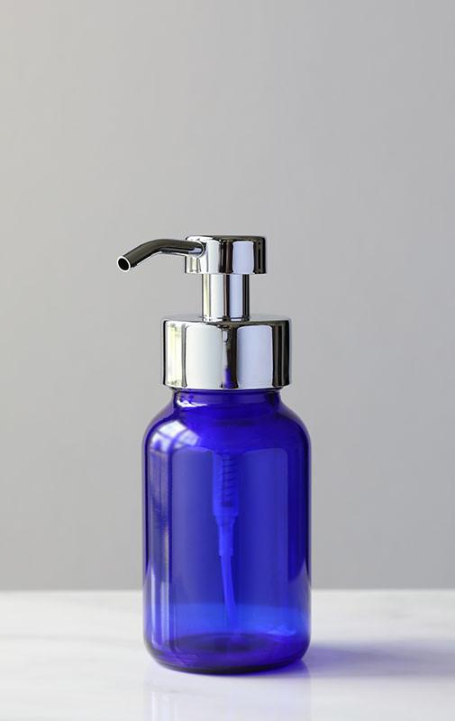 image 1 - Foam Soap Dispenser