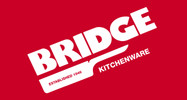 Bridge Kitchenware