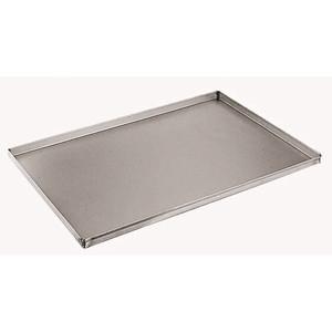 """Alumized/Steel Baking Sheet, L 23 5/8"""" X W 15 3/4"""""""