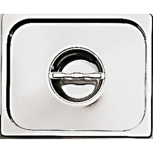 Hotel Pan 1/2 Standard Cover,