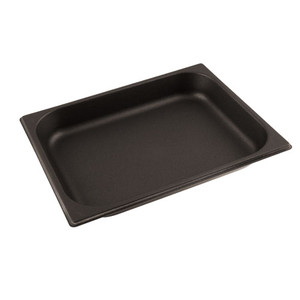 Hotel Pan 1/2 Containers Non Stick,