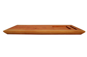 Cherry Wood Board, Rectangulr