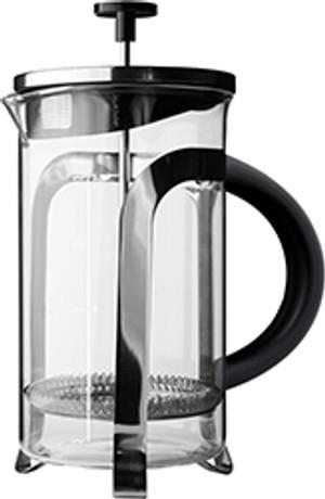 Aerolatte French Press Coffee Maker, 5 Cup