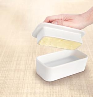 Butter Keeper - Full Stick