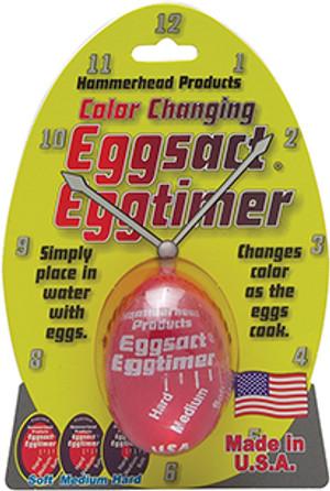 Eggsact Eggtimer