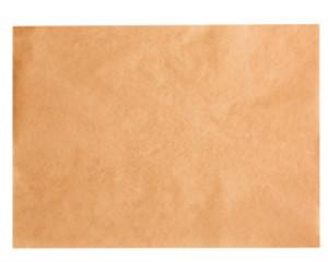 Beyond Gourmet Precut Parchment Paper