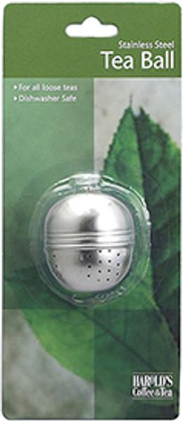 HIC Ball Tea Infuser