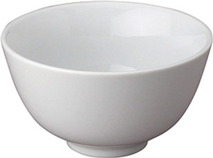 HIC Rice Bowl, 4.5in