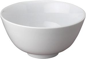 HIC Vegetable Bowl, 28oz