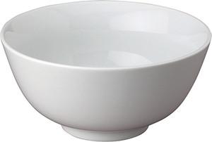 HIC Vegetable Bowl, 40oz
