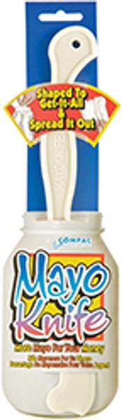 Compac Mayo Knife
