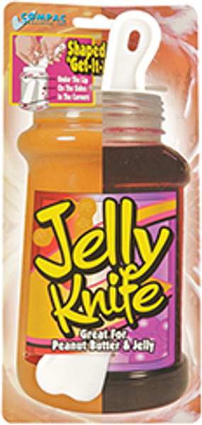 Compac Jelly Knife